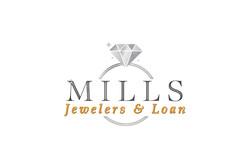 Mills Jewelers & Loan