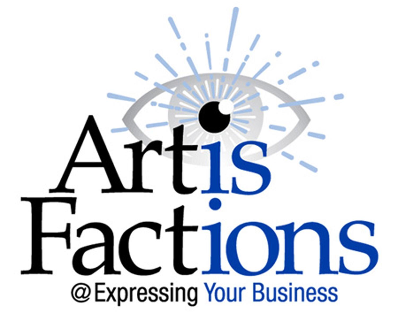 ArtisFactions.com