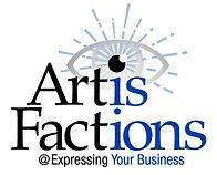 5mb logo artisfactions.jpg