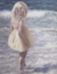 fille_océan_edited_edited.png