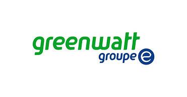 Greenwatt%20new_Logo_RVB_edited.jpg