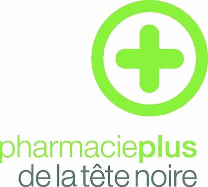 logo%20pharmacie_edited.jpg