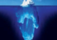 photo iceberg.jpg