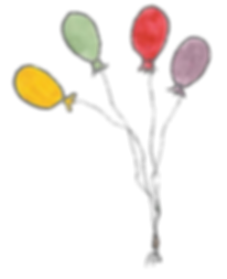 balons png.png
