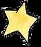 étoile png.png
