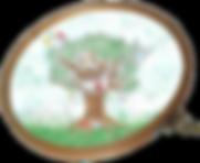 logo cerceau def pgn.png
