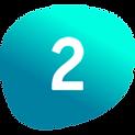 Logo TVE2