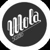 Mola Studio, socio de Don Cicleto, Red de Aparcamientos seguro para Bicicletas