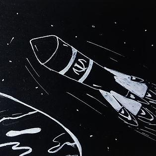 פודקאסט עושים חלל