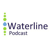Waterline podcast logo 300px.jpg
