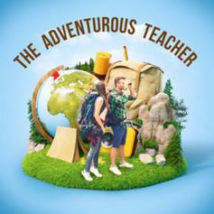 The Adventurous Teacher by Talma