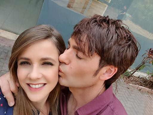 [יחסינו לאן] אני, בעלי והמאהב – לחיות בזוגיות פתוחה