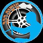 Logo-Osim-Rechev-BIG-02-Edited-1-298x300