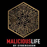 Malicious Life podcast