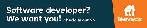 takeaway web banner.jpg