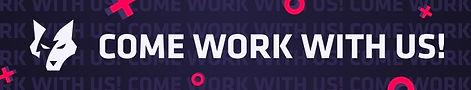 overwolf banner website.jpg