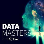 DataMasters Podcast