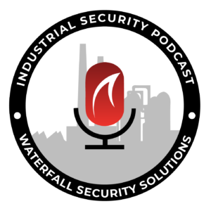 The Industrial Security Podcast