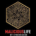 Maliciouslife-פודקאסט מלישס לייף