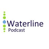 Waterline podcast