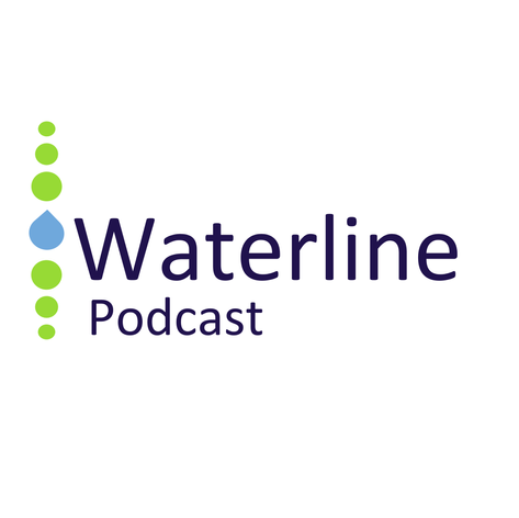 Waterline podcast