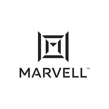 החיים בשבב הפודקאסט של מארוול