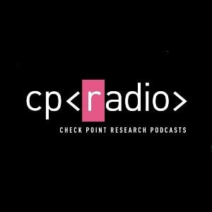 cpr_podcast_300px.jpg