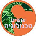 Osim_Tech- פודקאסט עושים טכנולוגיה