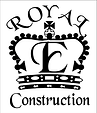 Royal E Construction.png