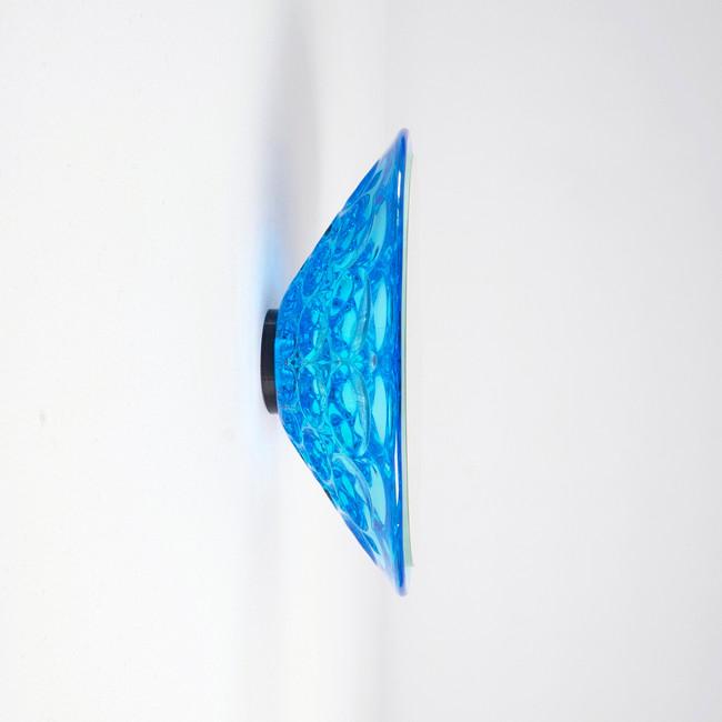 155a light blue I.jpg
