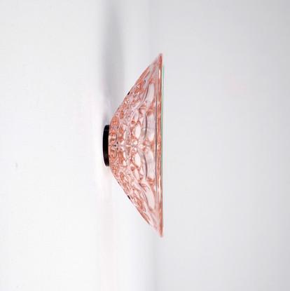 155a light pink I.jpg