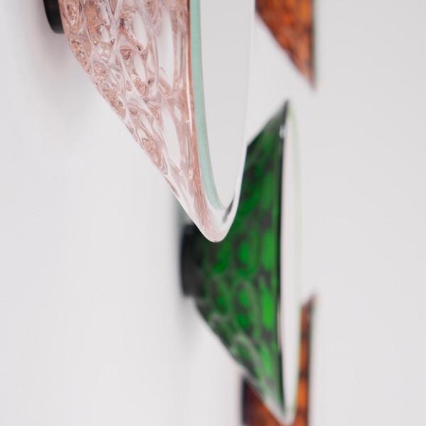 155a light pink - green - amber I.jpg
