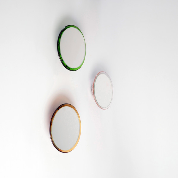 155a amber - green - light pink I.jpg