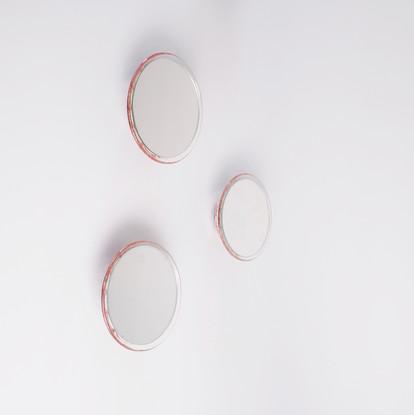 155a light pink IIIIIIII.jpg
