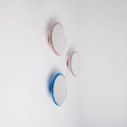 155a light pink - blue II.jpg