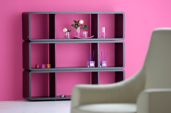 pure shelf for esprit europe.jpg