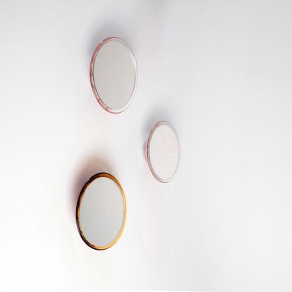 155a light pink - amber II.jpg