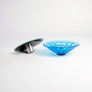 155a light blue IIIII.jpg