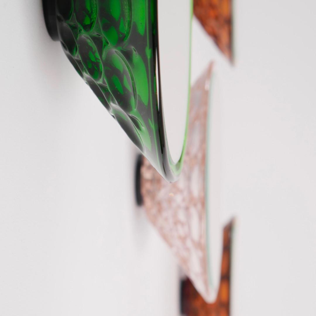 155a green - light pink - amber I.jpg