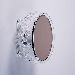 Wandspigel wall mirror
