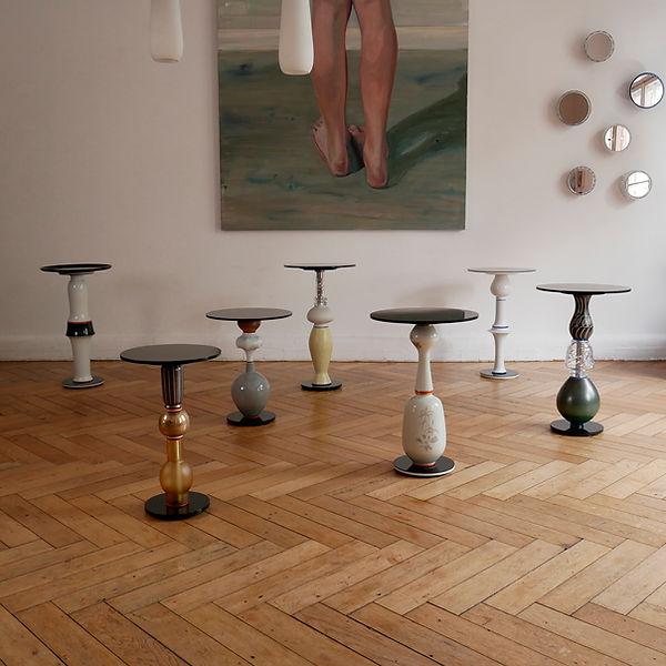 7 small tables.jpg