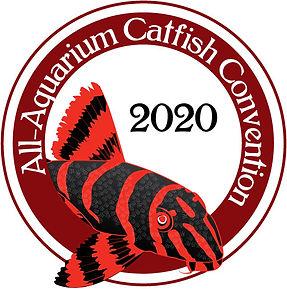 aacc20-logo-4c (002).jpg