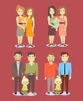 68241701-conjunto-de-familias-gay-lgbt-v