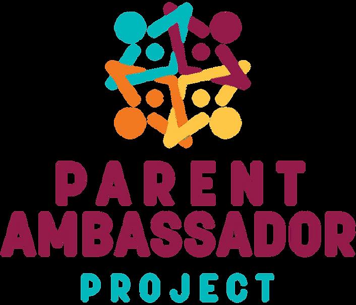 PAP - Logo-01.png