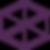 Logo Draft Board_Zoned Logo.png