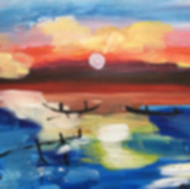 Landscape painting by Meira aged 12..jpg