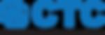 CTC-Logo-CMYK-Large.png