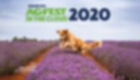 Agfest logo lavender2.jpg