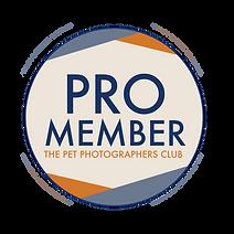 badge-200514-151619.png