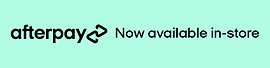 Afterpay_InStore_Banner_600x150_Mint@1x.